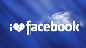 صور اسماء بيدجات فيس بوك