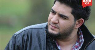 صور اغاني محمد بشار سمعنا