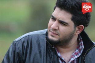 صورة اغاني محمد بشار سمعنا