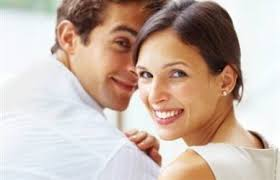 صورة كيف تهتمين بنفسك امام زوجك