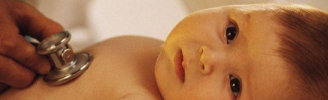 صورة هل حليب الام يسبب اسهال للطفل