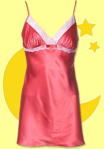 صورة لباس النوم