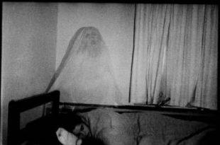 صورة صور مخيفه للجن