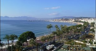 بالصور اشهر المدن الفرنسية 20160820 5526 1 310x165
