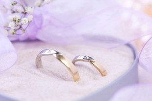 صور ما هو تصورك لمفهوم الزواج
