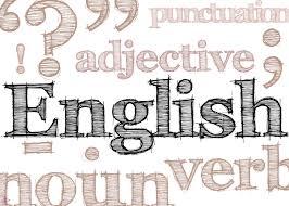 صورة تعلم قواعد اللغة الانجليزية pdf