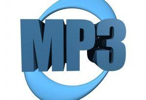 صورة تنزيل نغمة نوكيا الاصلية mp3