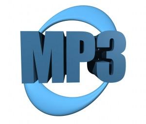 تحميل نغمة نوكيا الاصلية mp3