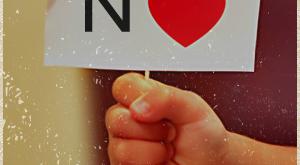 صورة رمزيات حرف n