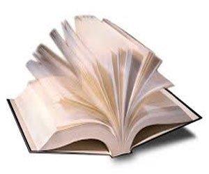 كتاب بداية الخلق من العرش الى الفرش