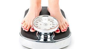 صورة نظام غذائي لزيادة الوزن في اسبوع