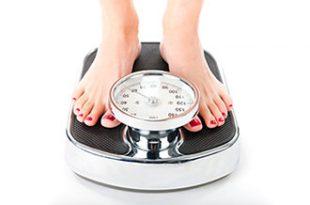 بالصور نظام غذائي لزيادة الوزن في اسبوع 20160820 5818 1 310x205