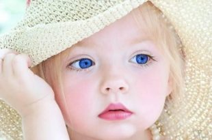 صورة صور اجمل اطفال العالم