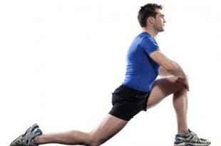 صورة تمارين رياضية بالصور المتحركة للرجال
