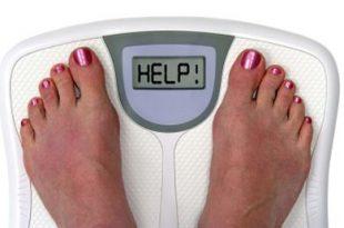 صورة كيف تشجع نفسك على خسارة وزنك