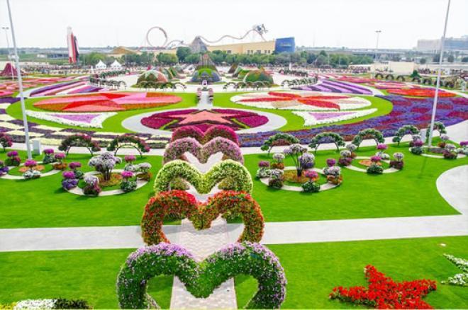 بالصور اجمل اماكن في دبي 20160820 5936