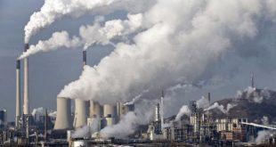 صور بحث عن البيئة الصناعية
