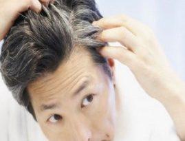 بالصور وصفات طبيعية لصبغ الشعر الابيض 20160820 6031 1 269x205