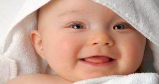 بالصور رجيم للحصول على مولود ذكر 20160820 6075 1 310x165
