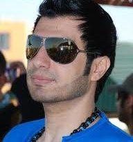 صورة اغنية ايهاب سامحني خلاص