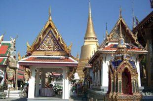 بالصور السياحة في بانكوك 20160820 6117 1 310x205
