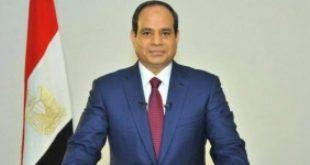 صورة اخر تطور الاحداث في مصر