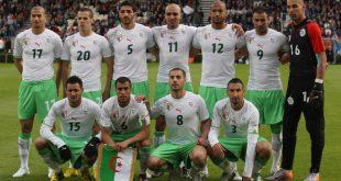 صورة اغنية المنتخب الجزائري 2017
