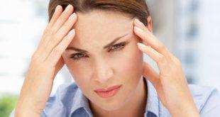 صورة اسباب اضطراب الهرمونات