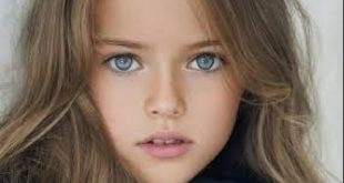 صورة صور اجمل فتاة في العالم