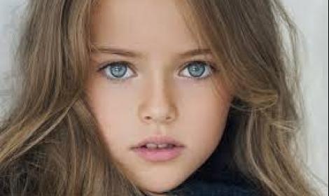 صور صور اجمل فتاة في العالم