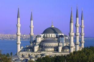 بالصور رحلتي الى تركيا 20160820 818 1 310x205
