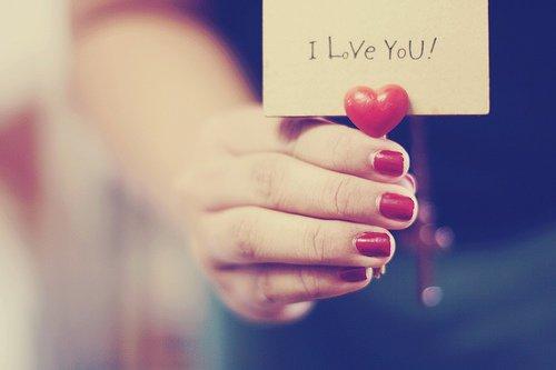 صورة مقتبسات عن الحب