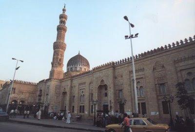 بالصور مقام السيدة زينب في مصر 20160820 839