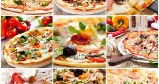 صورة تنزيل مطبخ منال العالم