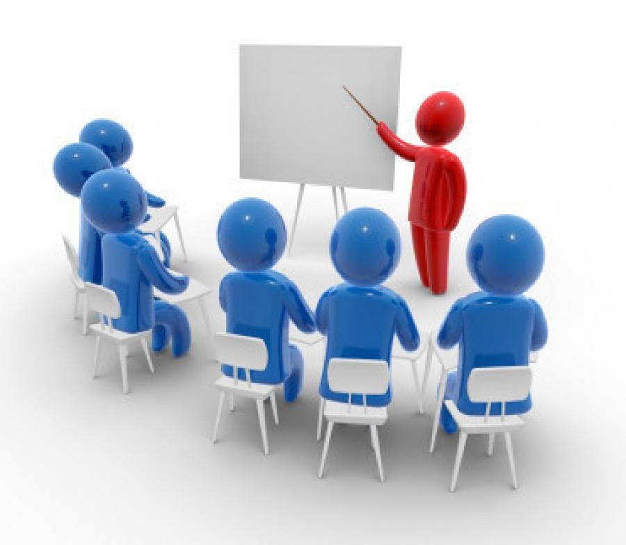 صورة كتب عن طرق التدريس الحديثة
