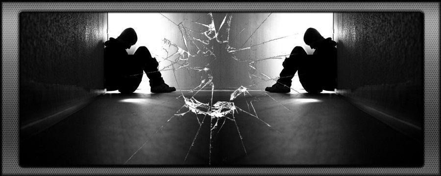 صور غلاف حزين