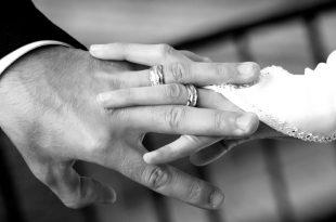 صورة افضل الجنسيات للزواج