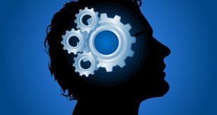 صورة مهارات التفكير pdf