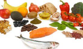 صور النظام الغذائي لتحديد نوع الجنين ذكر