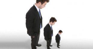 صورة وصفات طبيعية لزيادة الطول