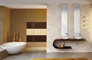 صورة اجمل الحمامات التركية