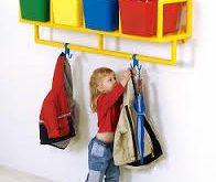 صورة كيفية تعليم الطفل الاعتماد على النفس