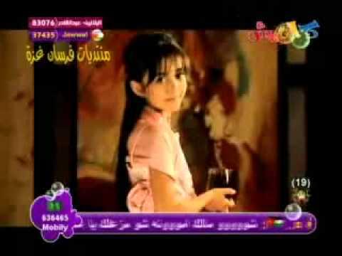 صورة اغنية سبوع صعيدي