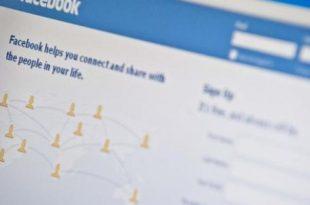 صورة كيف اعمل صفحة على الفيس بوك
