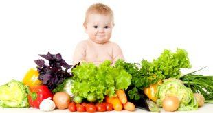 بالصور اكل صحي للاطفال 20160821 1205 1 310x165
