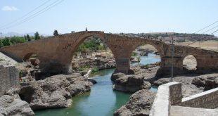 صورة اهم المناطق السياحية في العراق