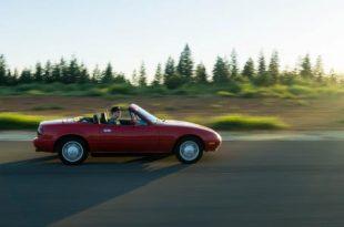 صورة سياقة السيارة في المنام