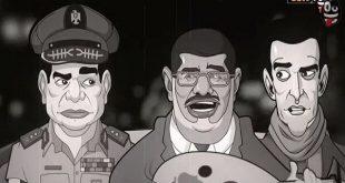 صورة اغاني محمد مرسي mp3