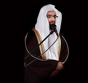تحميل الاذان ناصر القطامي mp3