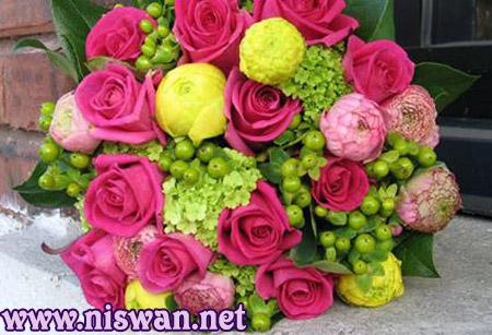بالصور بوستات زهور 20160821 1477